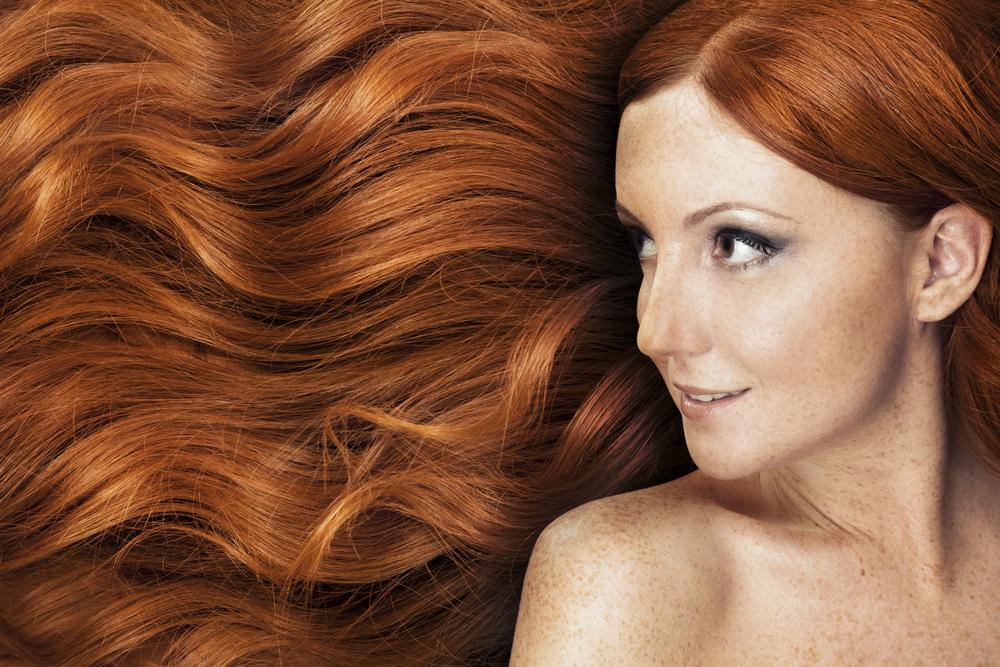 Getty Hair Cedars 2