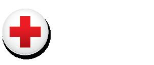 ARC_Logo_Bttn_HorizStkd_grayscale.png