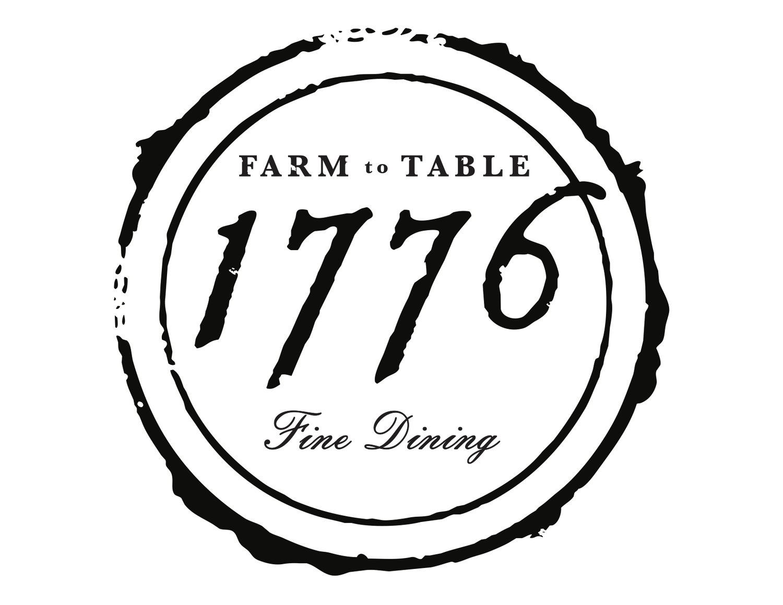 1776. ACCOLADES ...