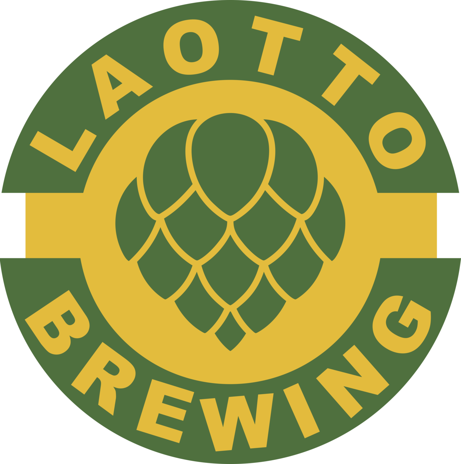 LaOtto Brewing Company