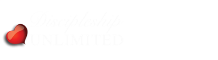 Discipleship Unlimited