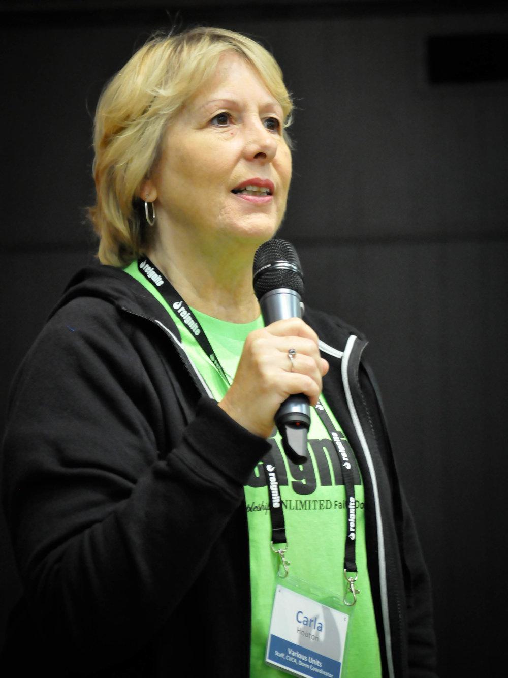 Carla Hooton.jpg