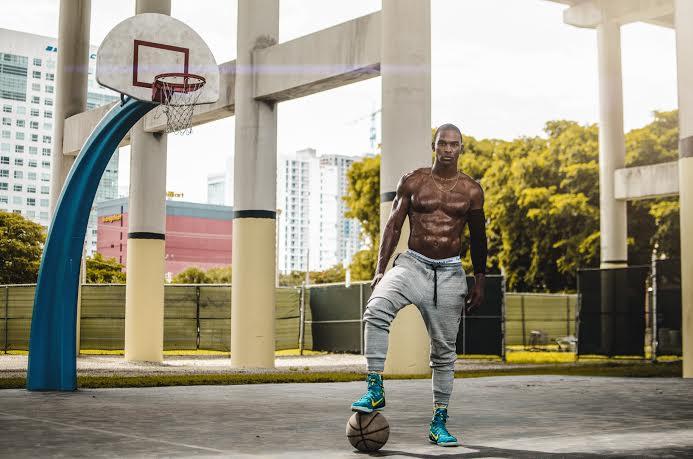 fashletic stills basketball orinary 2 aygemang clay