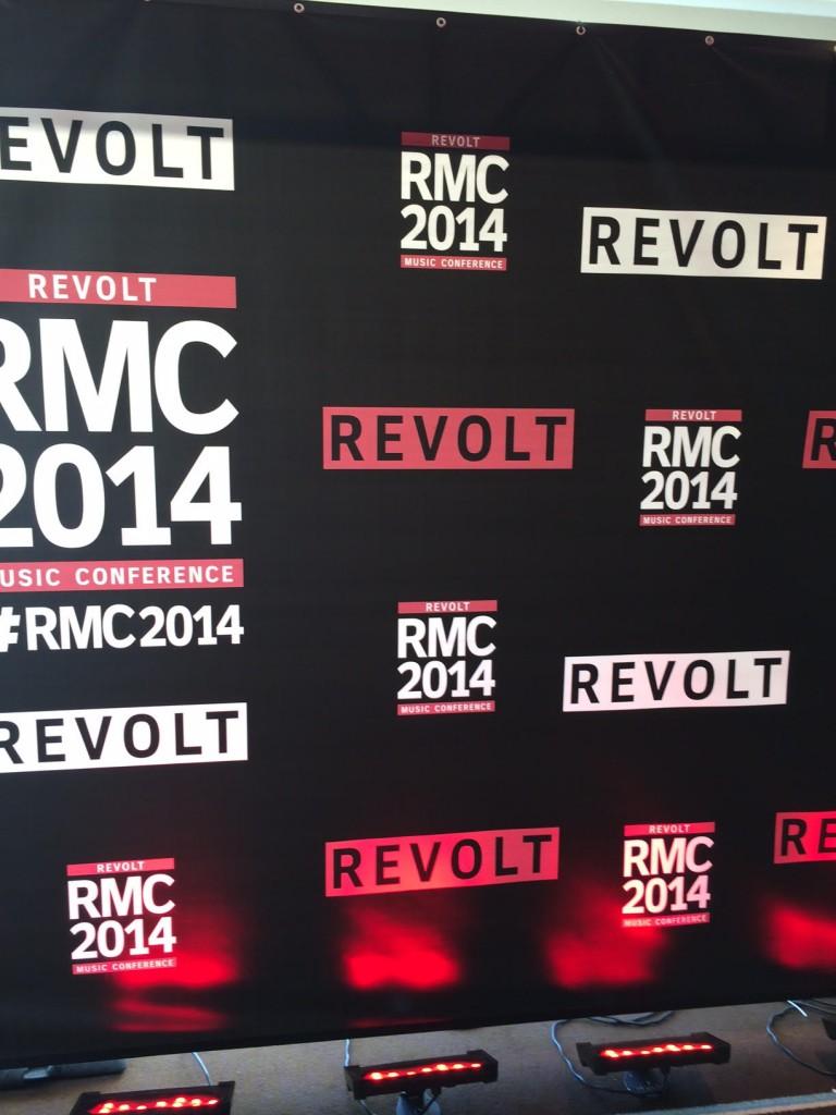 revolt 3