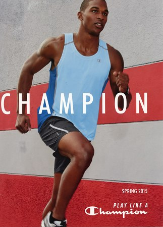 champion-spring-2015-aygemang-clay.jpg
