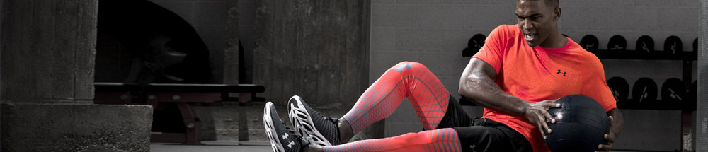 gridmerchhero_mens_Leggings_070614.jpg