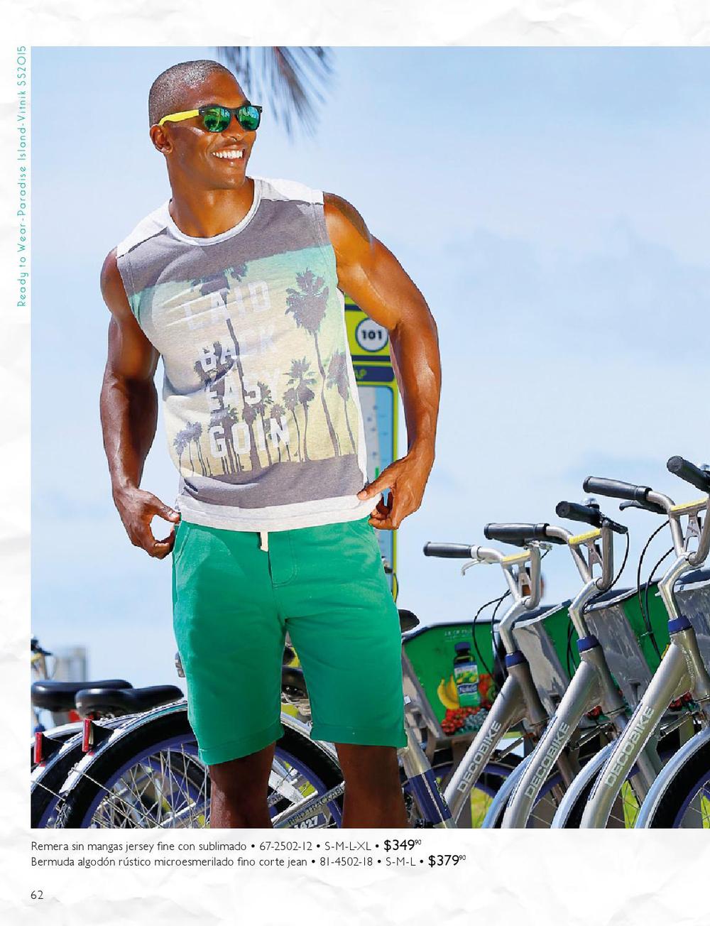 bikes-beach-vitnik-aygemang.jpg