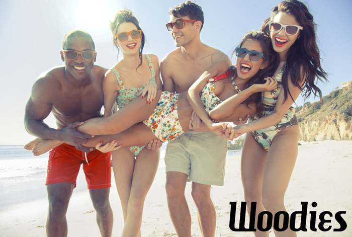 woodies-kendall-jenner-aygemang-clay-group-beach-ashley-sky-woodies-logo.jpg