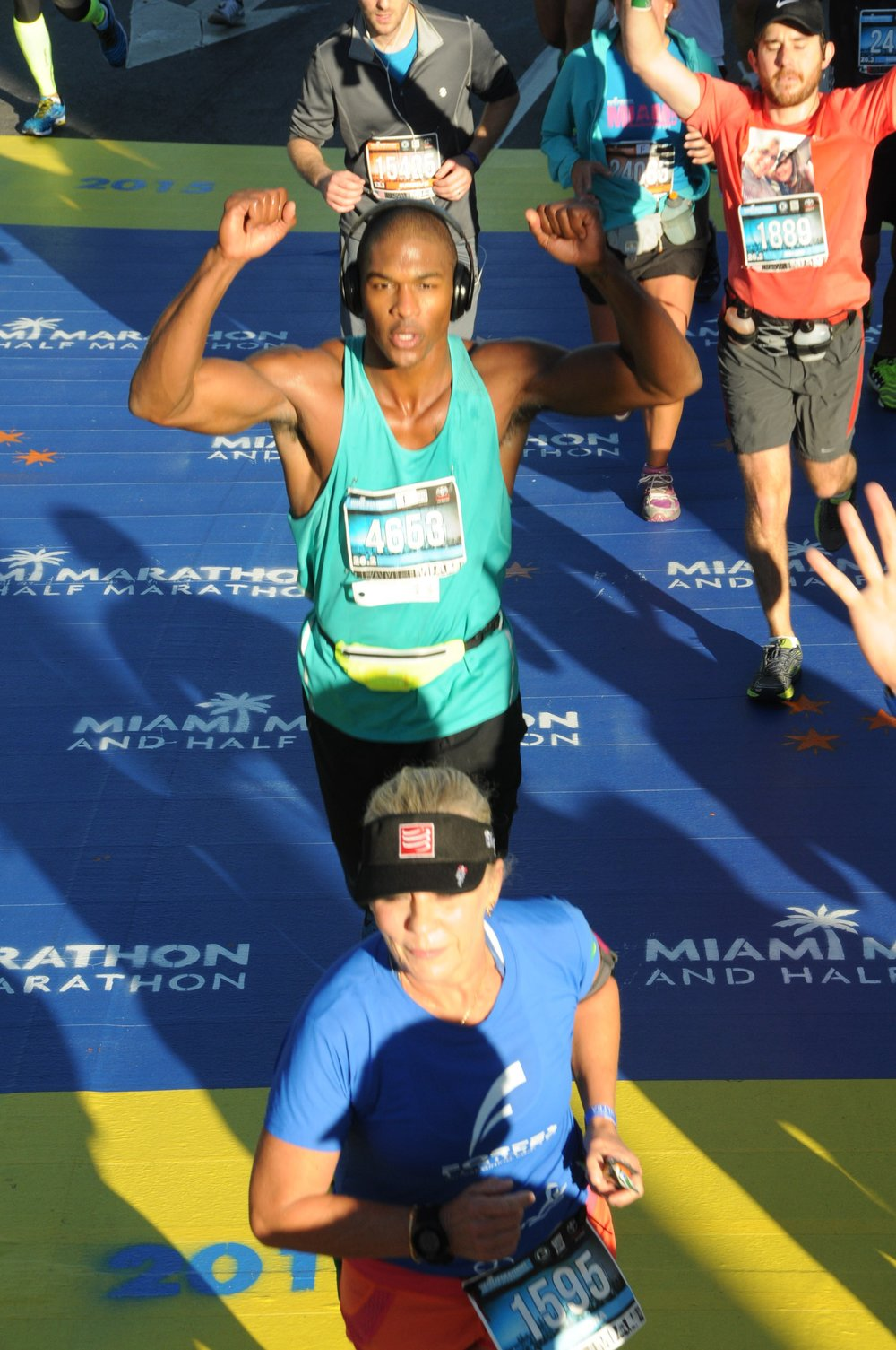 miami-marathon-1.jpg