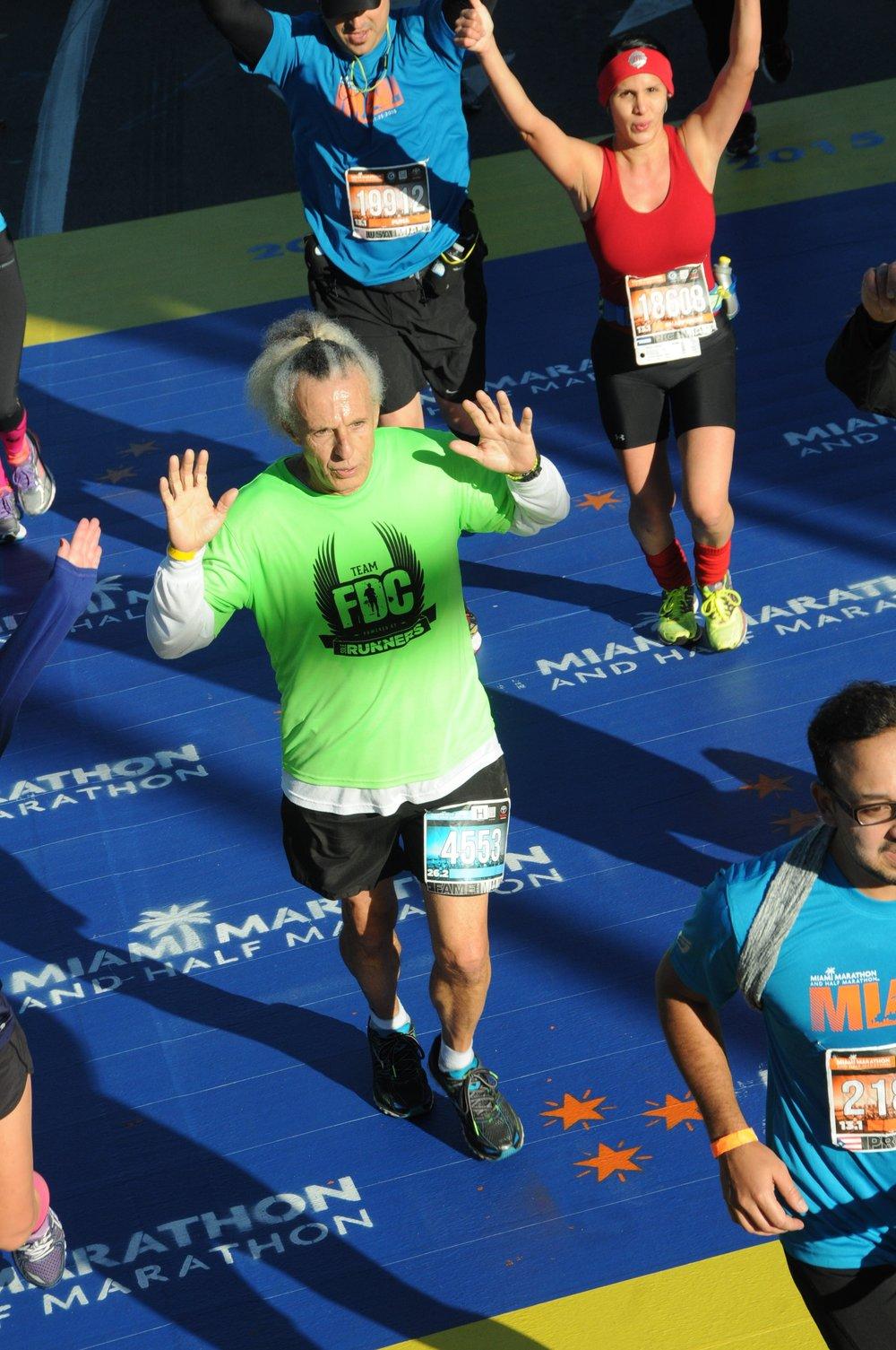 miami-marathon-6.jpg
