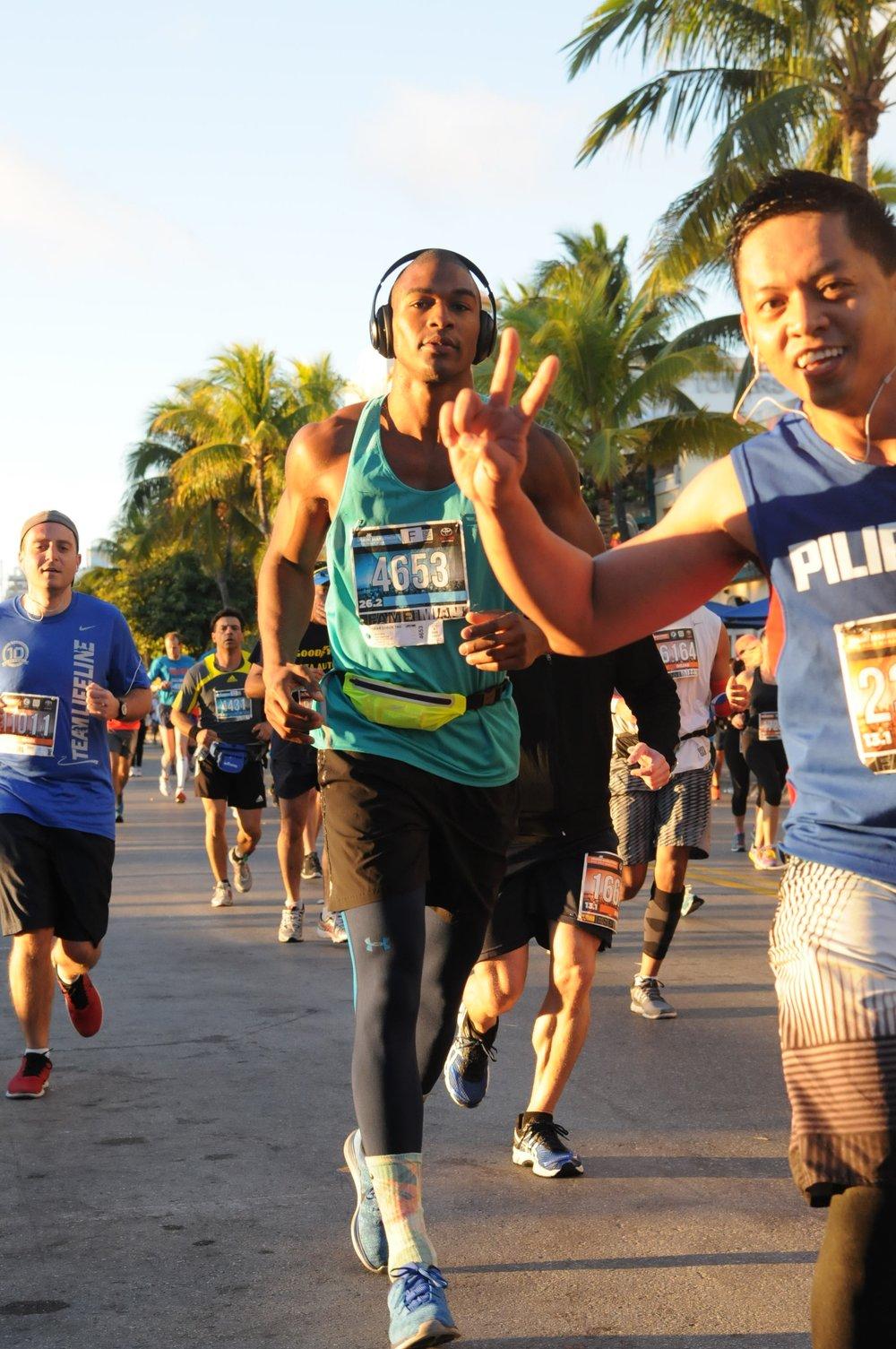 miami-marathon-7.jpg