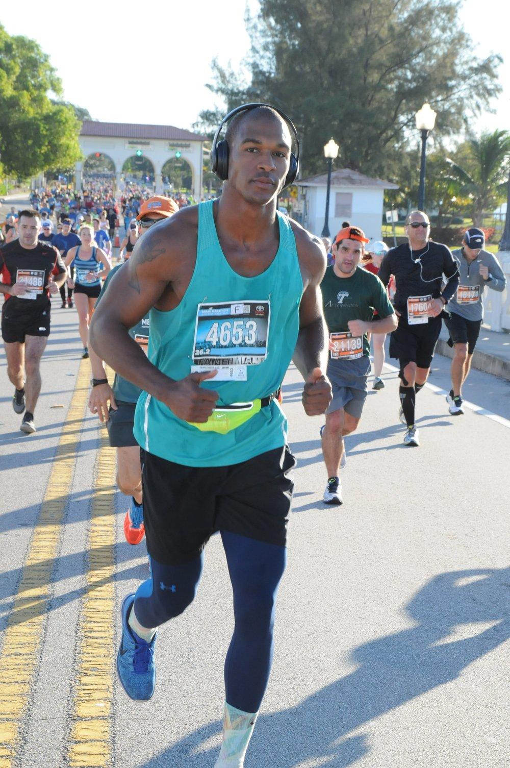 miami-marathon-11.jpg
