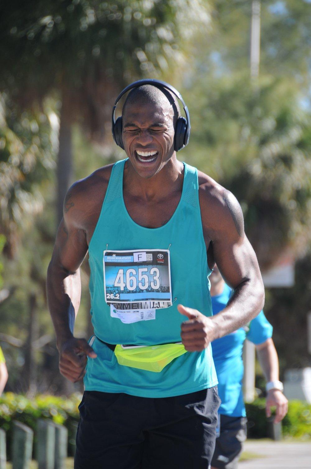 miami-marathon-18.jpg