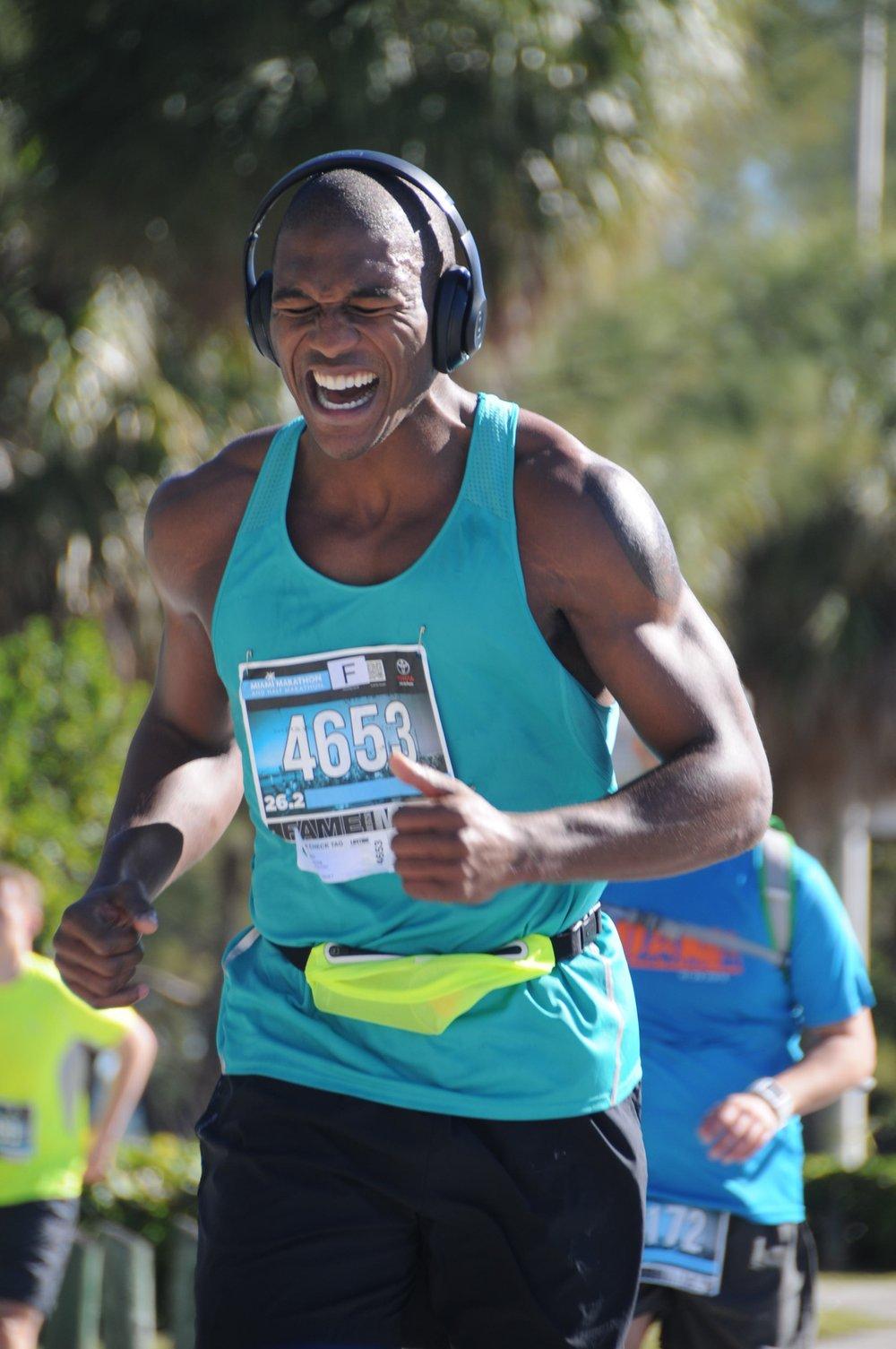 miami-marathon-19.jpg
