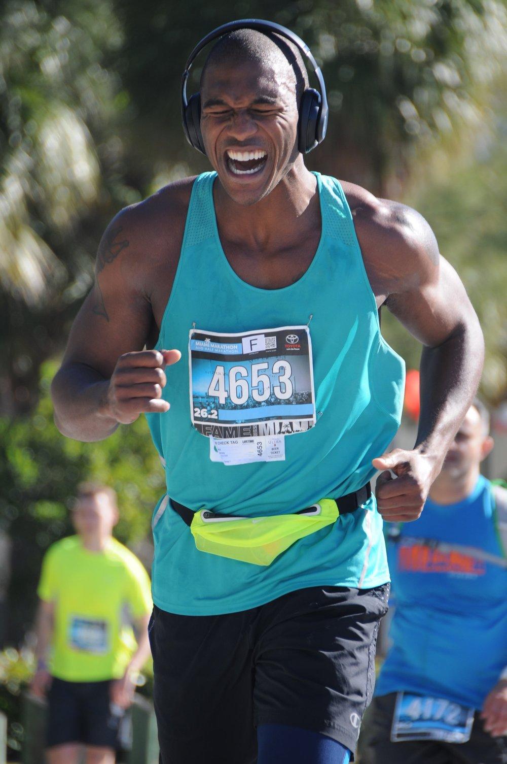 miami-marathon-20.jpg