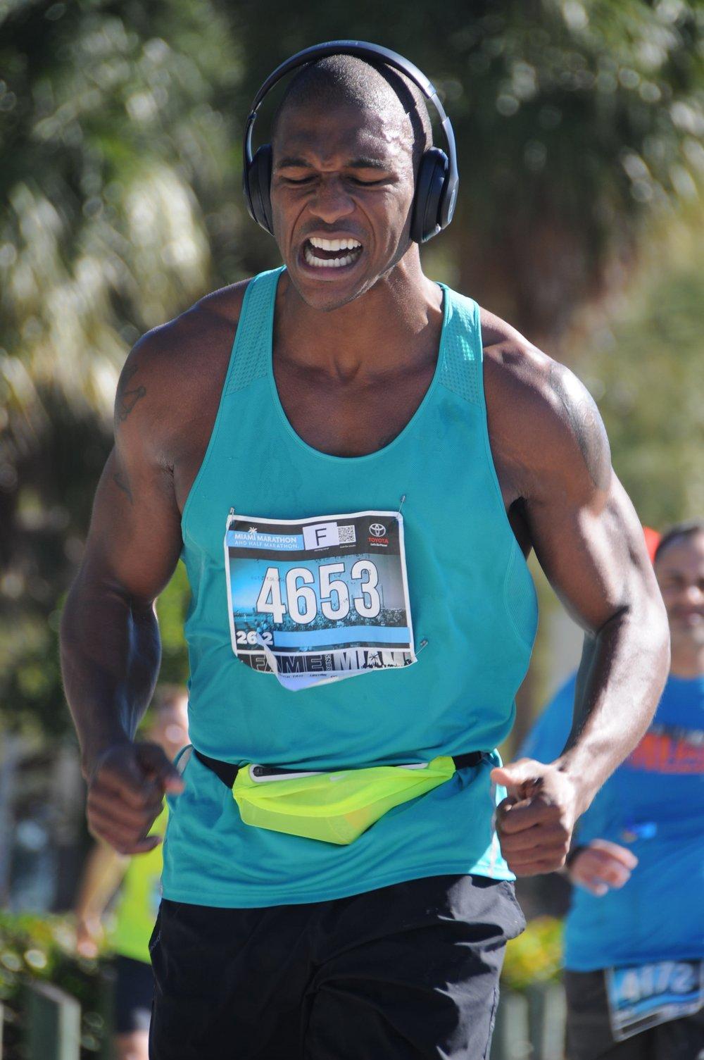 miami-marathon-21.jpg