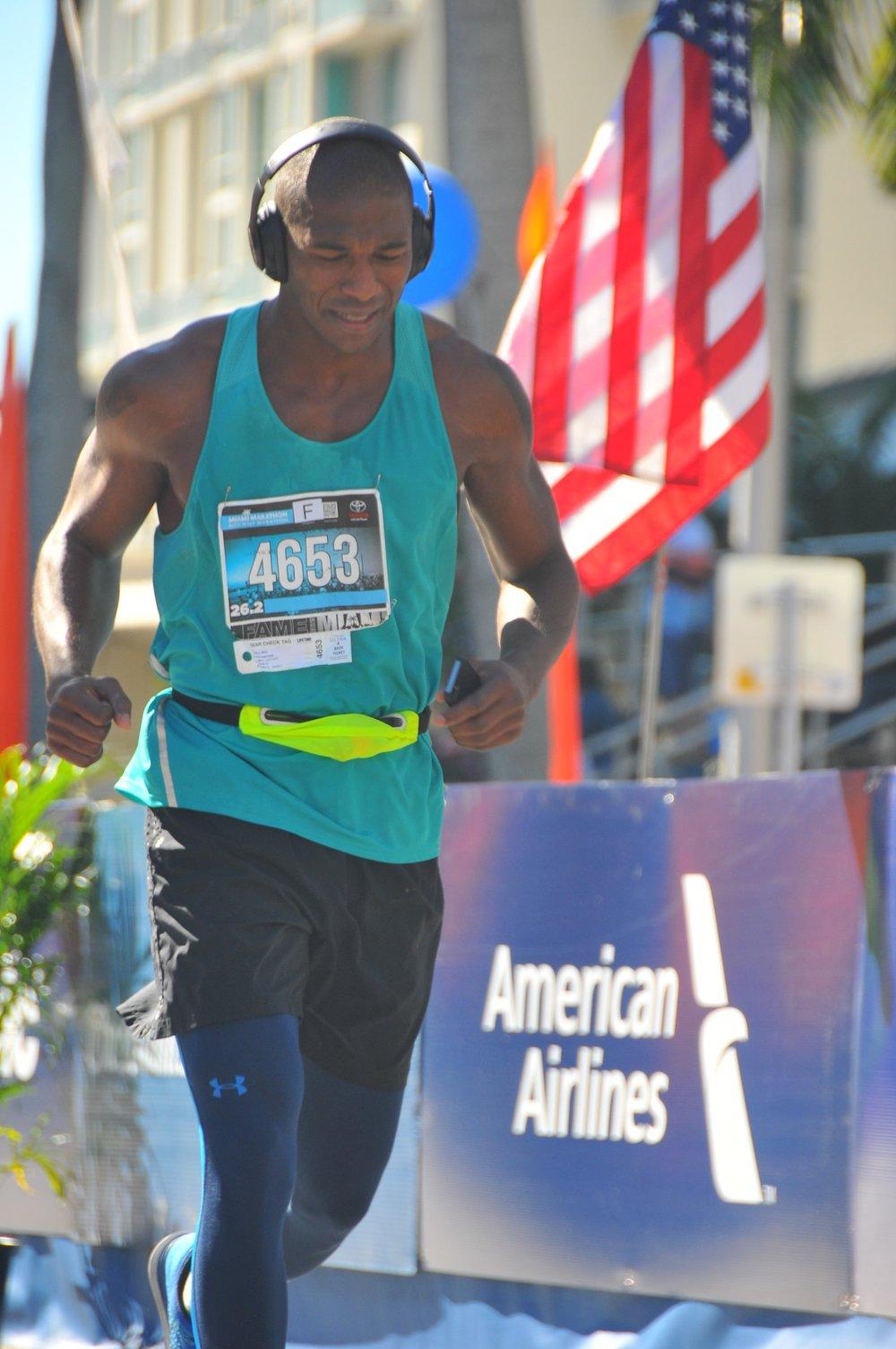 miami-marathon-22.jpg