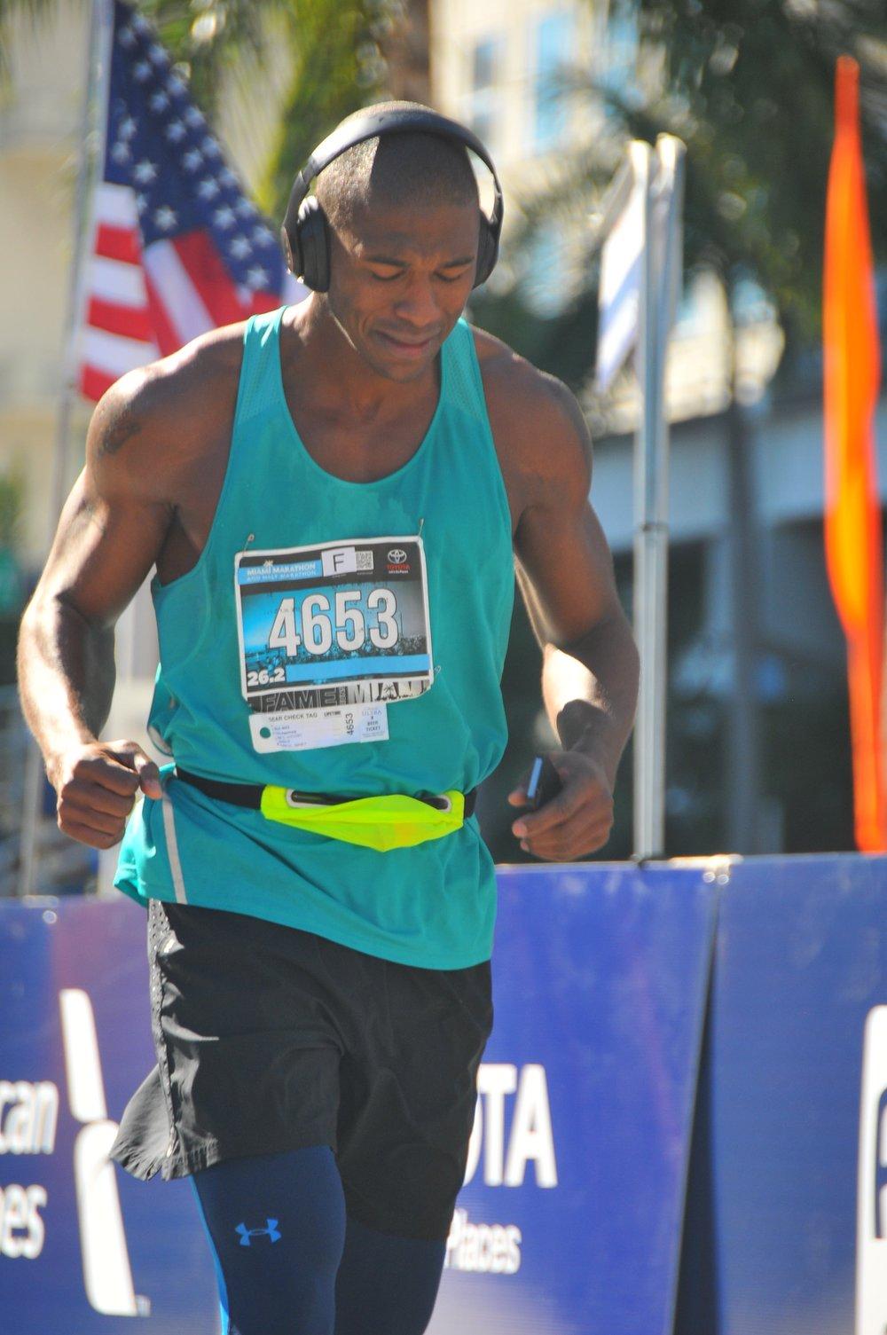 miami-marathon-24.jpg