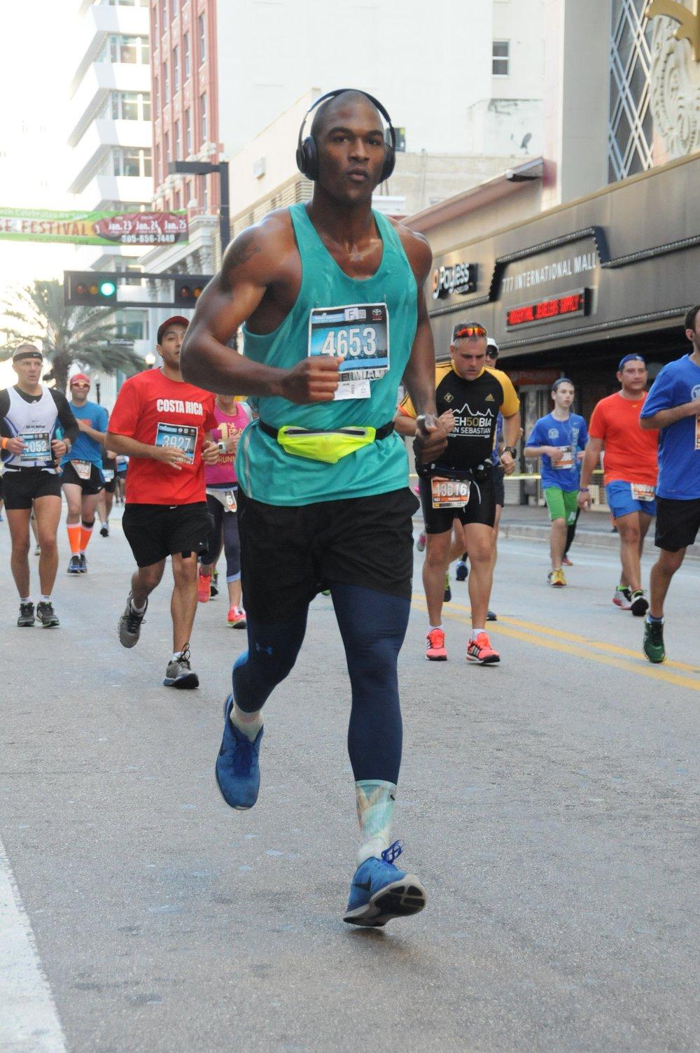 miami-marathon-31.jpg