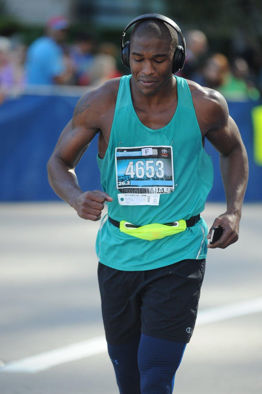 miami-marathon-33.jpg