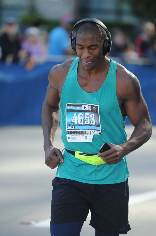 miami-marathon-35.jpg