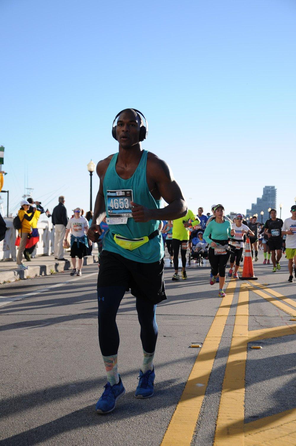 miami-marathon-37.jpg
