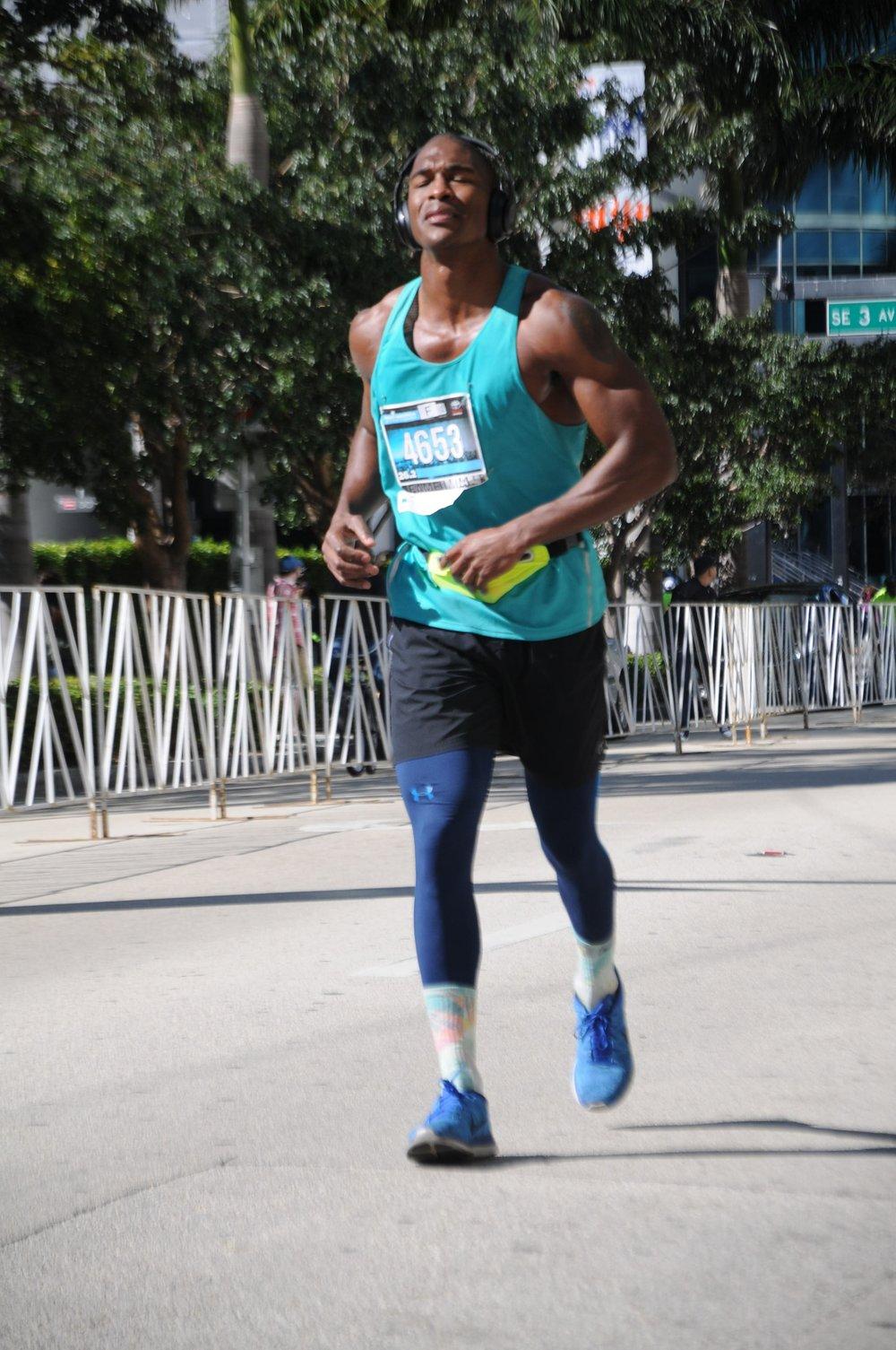 miami-marathon-40.jpg