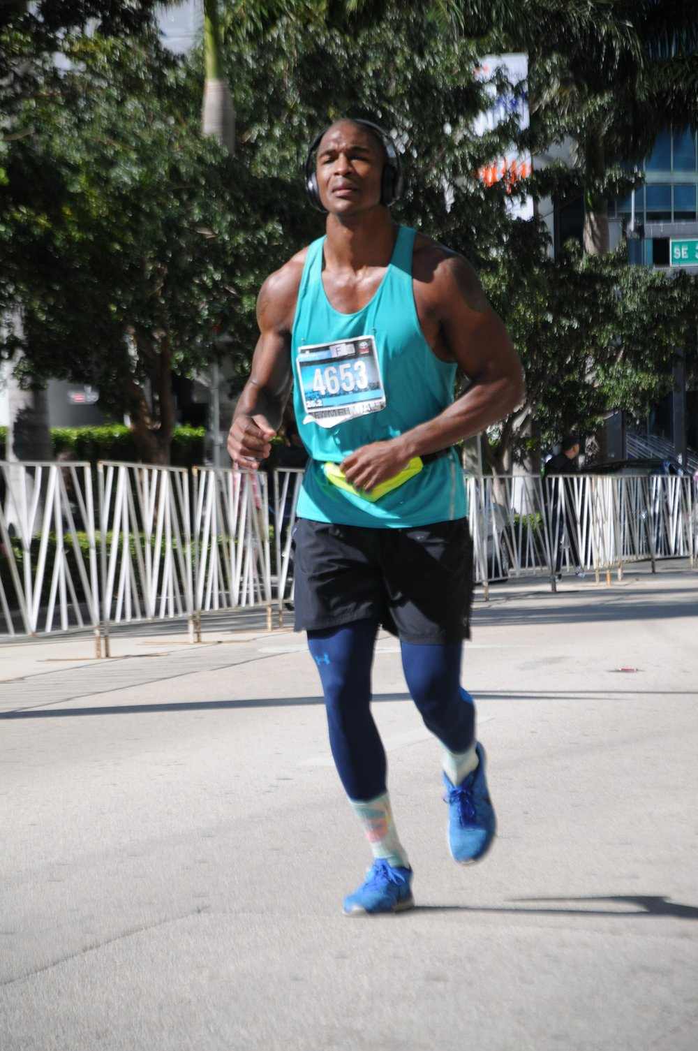 miami-marathon-41.jpg