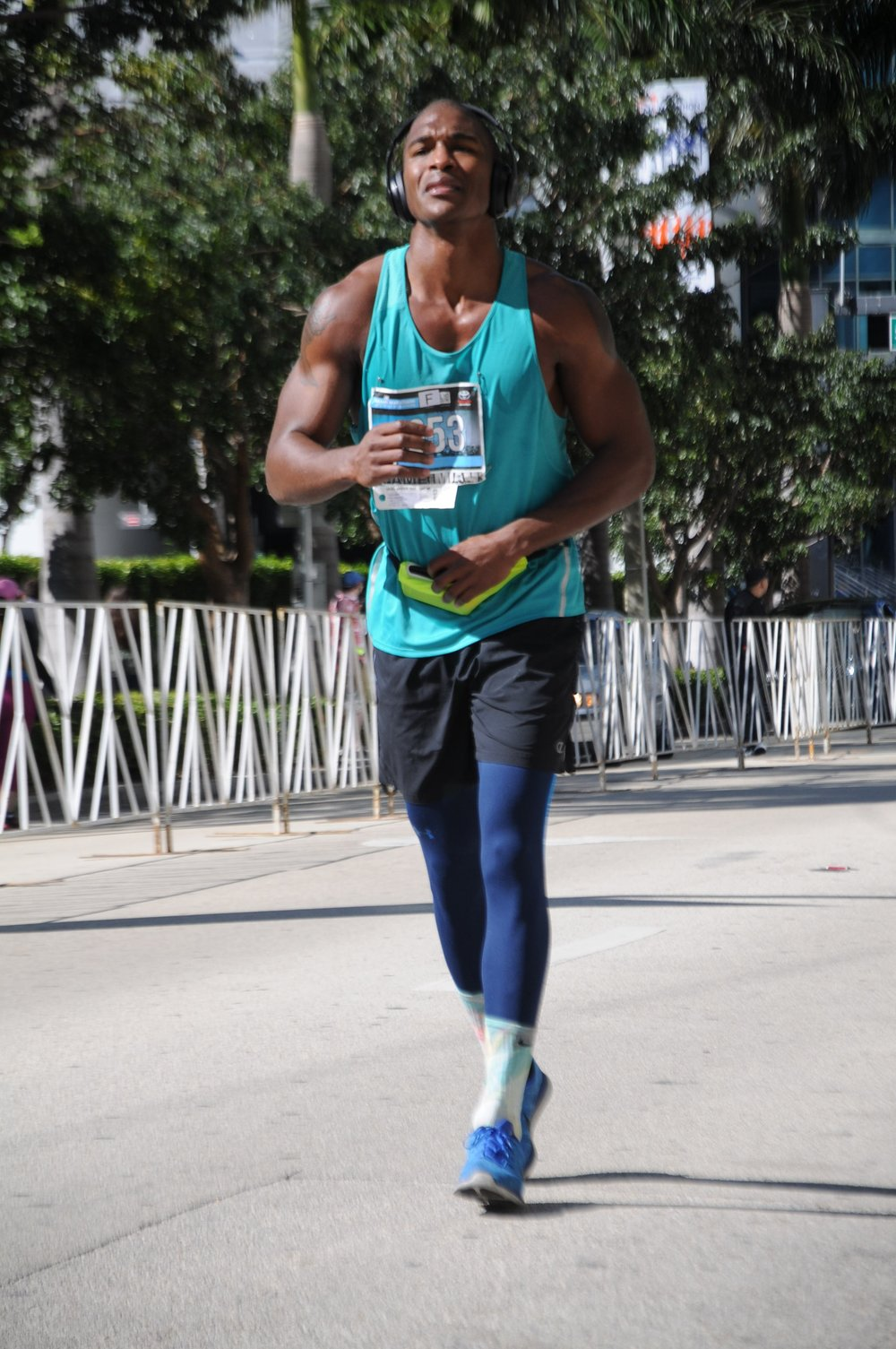 miami-marathon-42.jpg