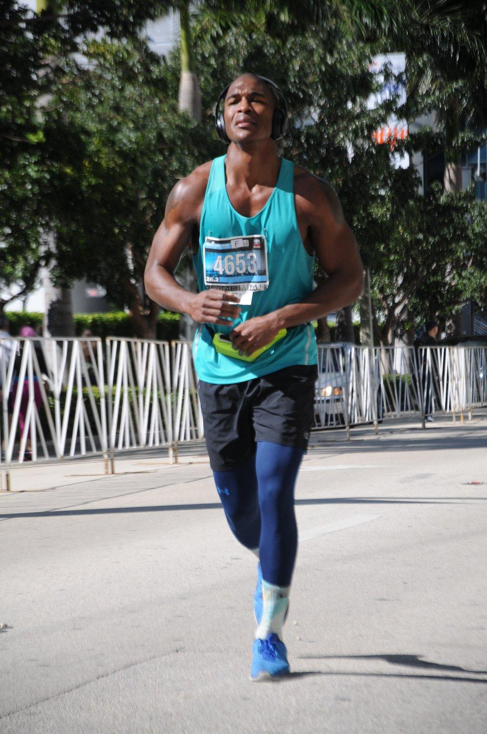 miami-marathon-43.jpg