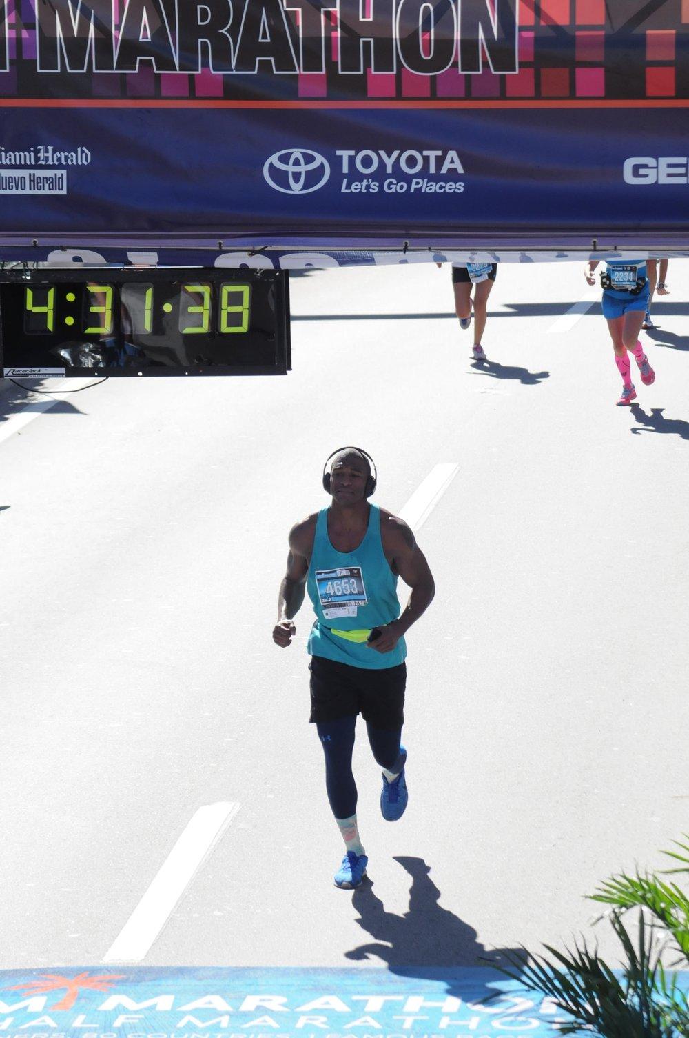 miami-marathon-44.jpg