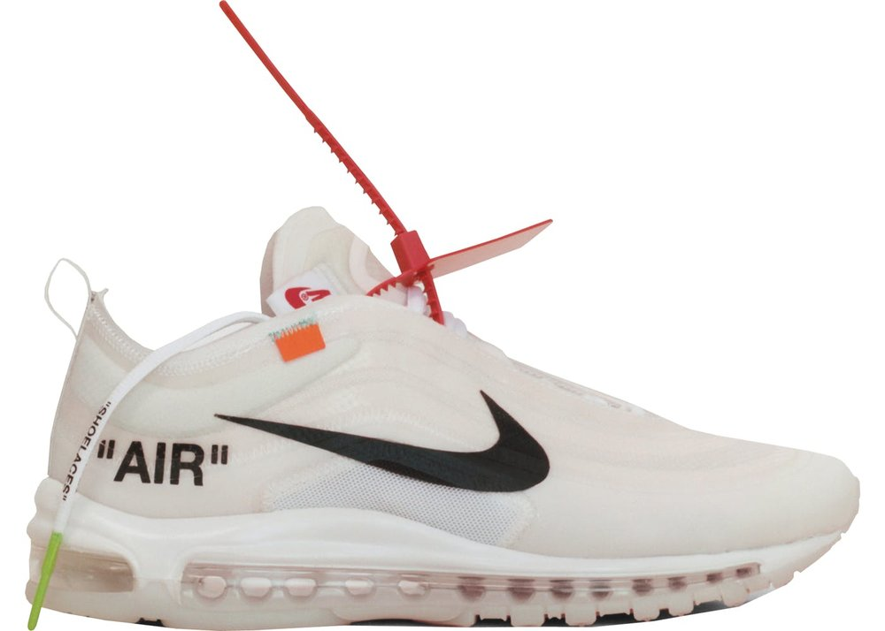 Nike-Air-Max-97-Off-White (1).jpeg