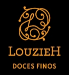 LouziehDF_POS_RGB.jpg