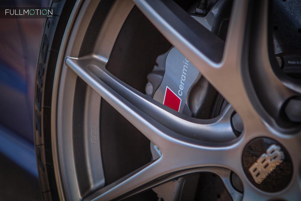 Car Photography by FullMotion Photos+Cinema - Kenny Chan