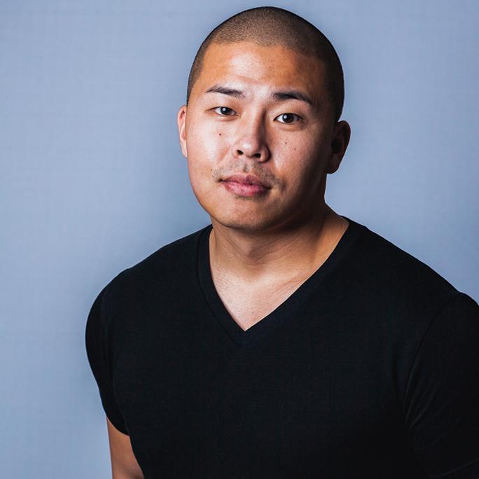 Kenny Chan | FullMotionNYC - New York Lifestyle & Portrait Photographer