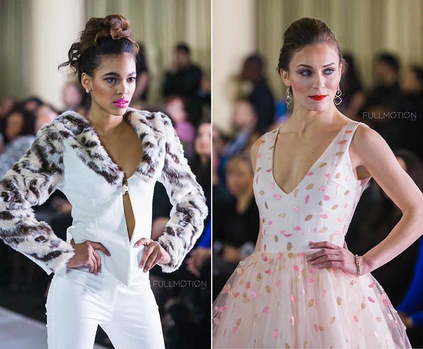 FullMotionNYC-NYFW2017-Plitzs New York City Fashion Show