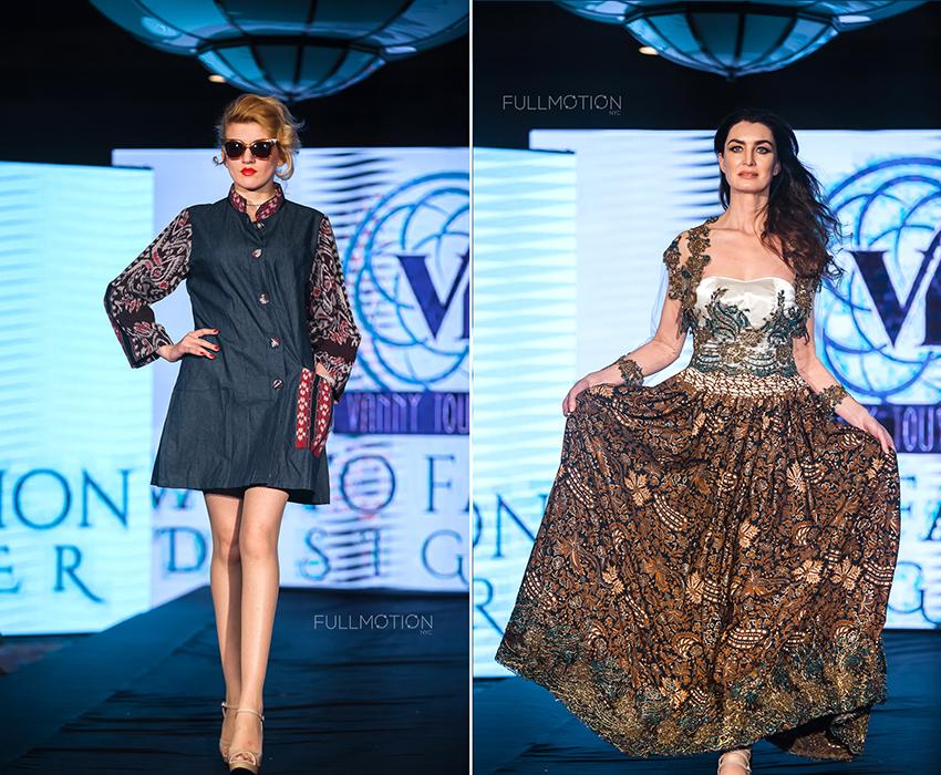 ascfw-nyfw-ig-vanyo-fashion.jpg