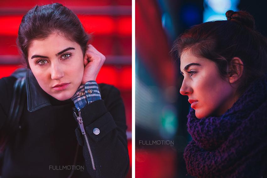 portrait-melissa-2.jpg