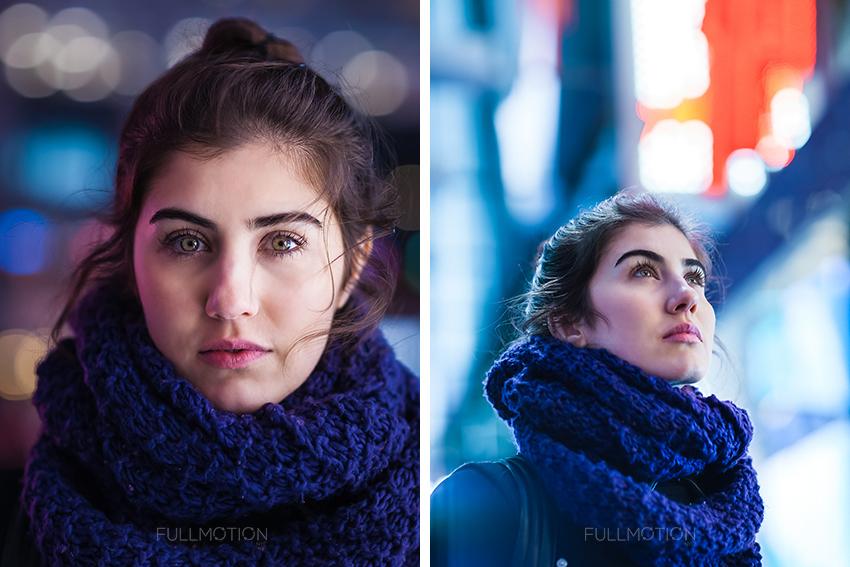 portrait-melissa-3.jpg