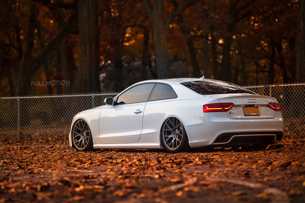 Car Photography by FullMotion Photos+Cinema - Kenny Chan