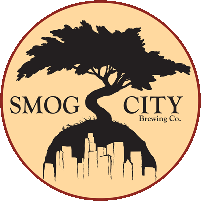 SmogCityLogo.jpg