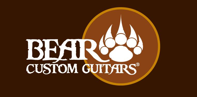 www.bearguitars.co.uk