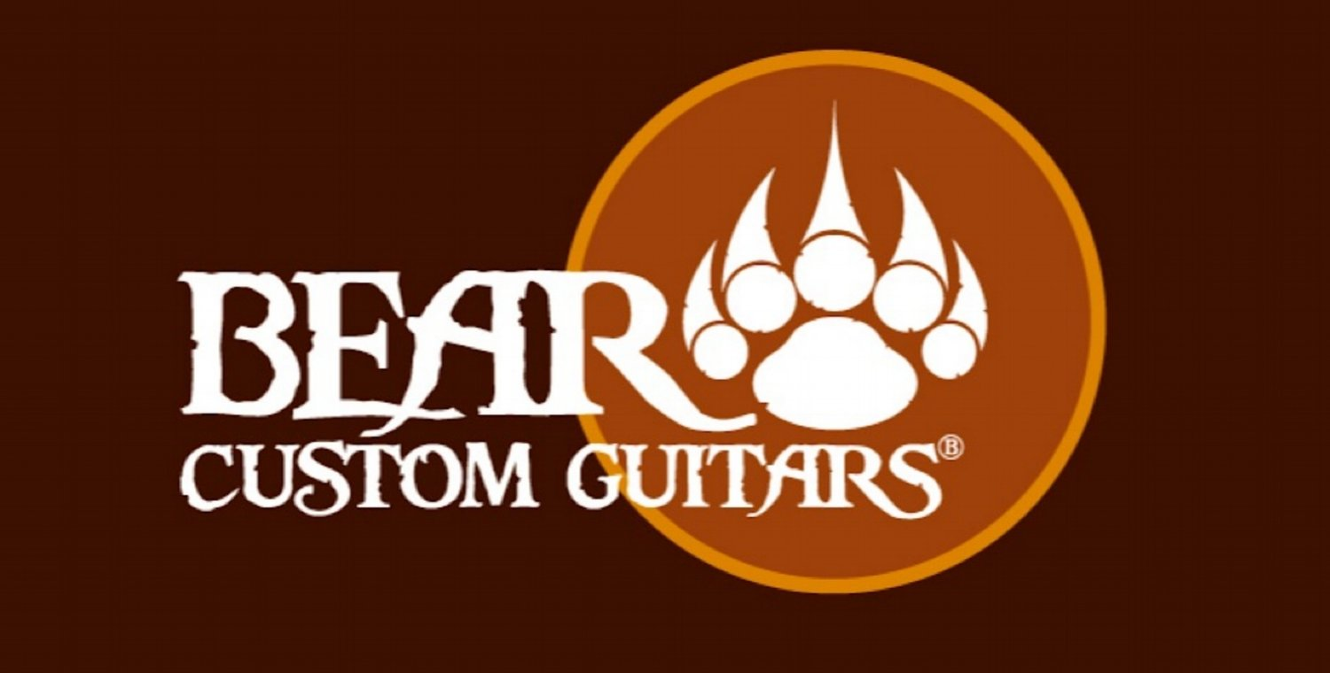 Bear Guitars