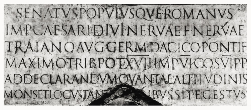 Trajan_inscription_duotone.jpg