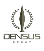The Densus Group