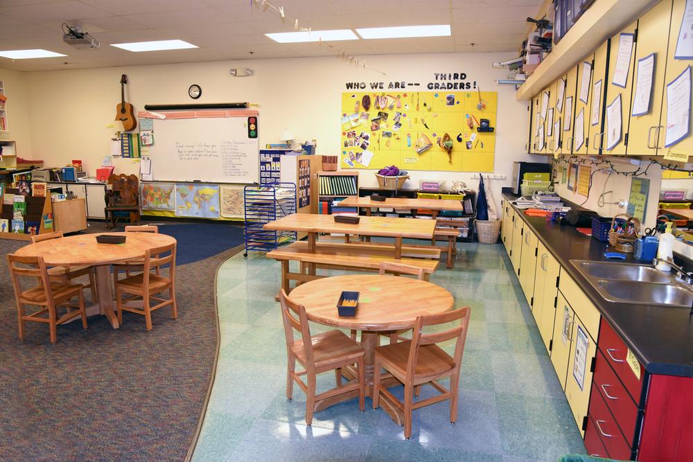 Friends School 7.jpg