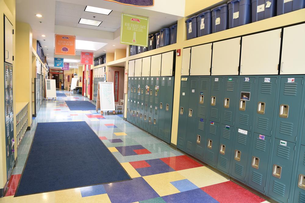 Friends School 3.jpg