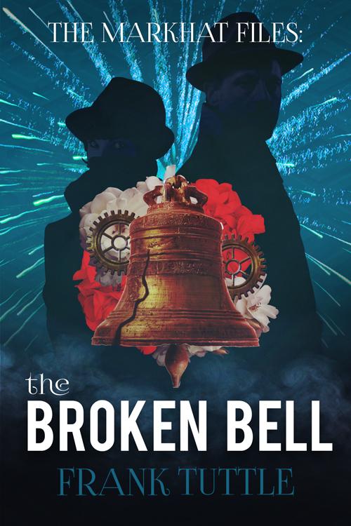 [FT-2017-002]-FT-The-Broken-Bell-E-Book-Cover-Book-4_500x750.jpg
