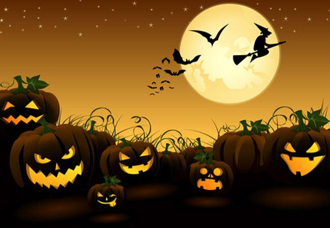 Halloween-Images-Free.jpg