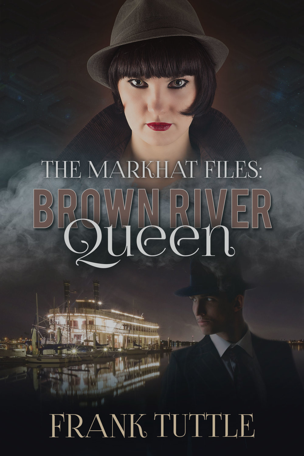 [FT-2017-002]-FT-Brown-River-Queen-E-Book-Cover_1667x2500.jpg